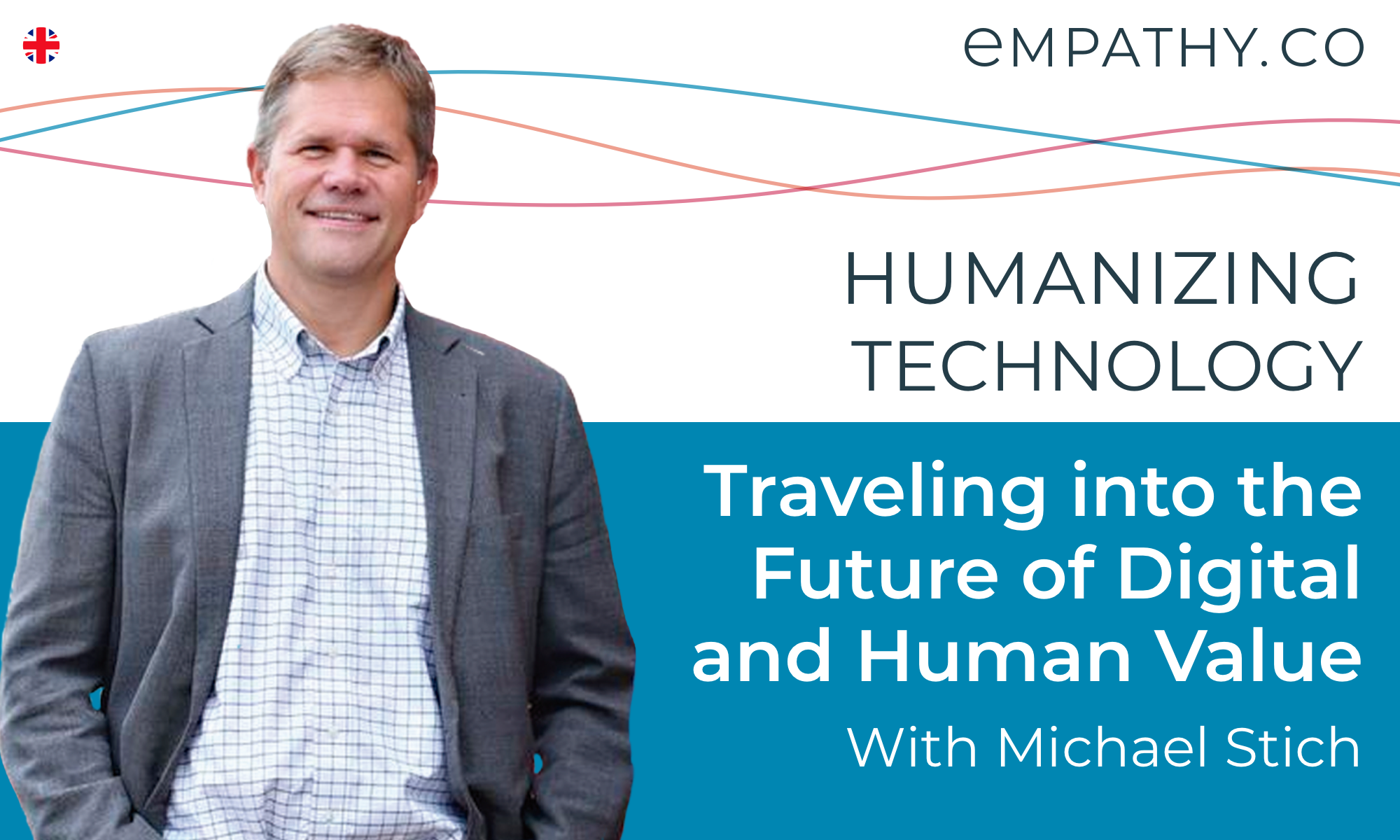 P04: Traveling into the Future of Digital and Human Value