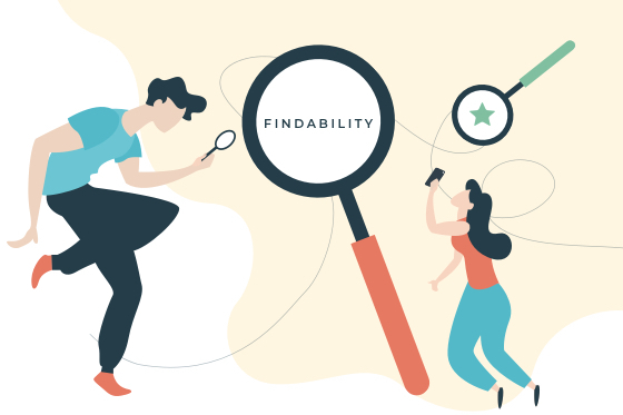 Findability 2.0: A Deeper Way To Measure Search Success