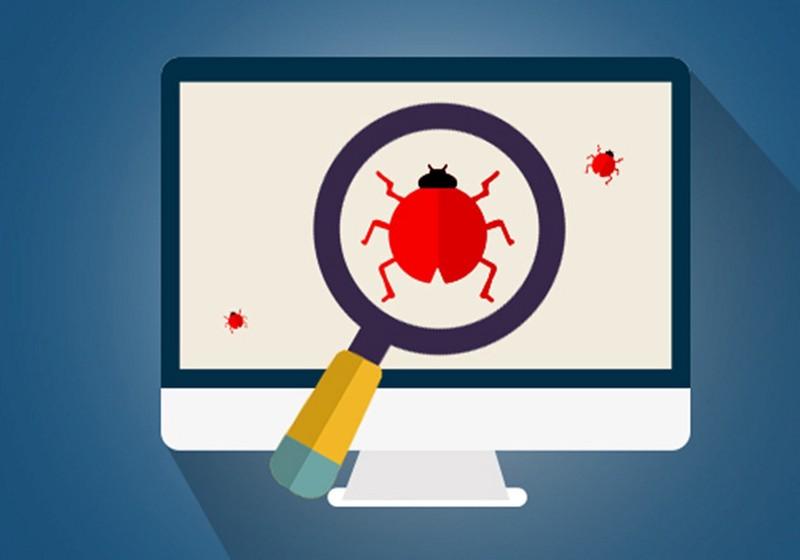 10 Common Errors Every Tester Should Look out For