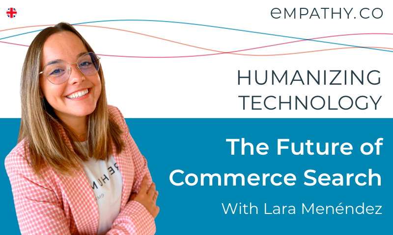 P05: The Future of Commerce Search